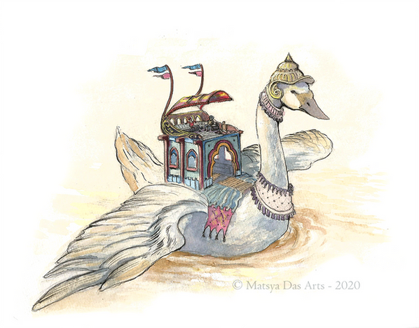 SwanCarrier1WEB.png