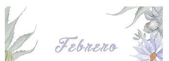 1-calendario-2019-enero-febrero-1280x720