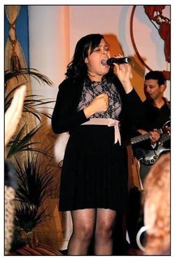 Tatianne Souza