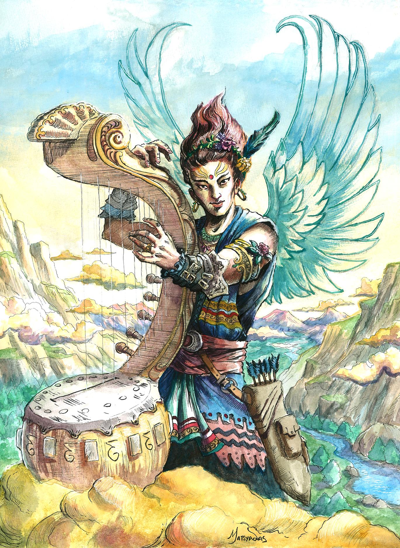 GandharvaWEBLarger
