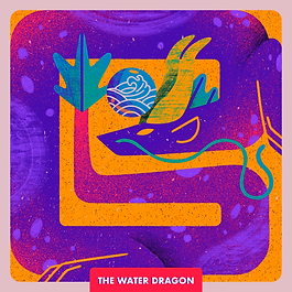 2 - THE WATER DRAGON.png