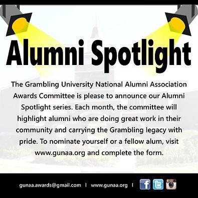 Alumni Spotlight Flyer.jpg