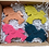 Thumbnail: Giant unicorn crayons