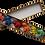 Thumbnail: Small dinosaur crayons