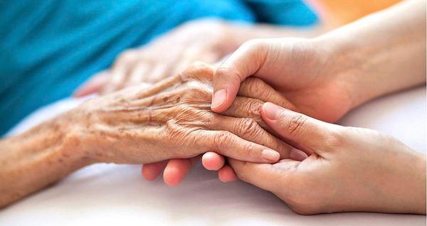 pallative care.jpg