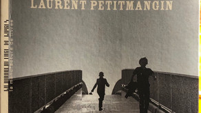 Laurent Petitmangin, «Ce qu'il faut de nuit»