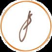 Logo_Beetz_Kreis.png