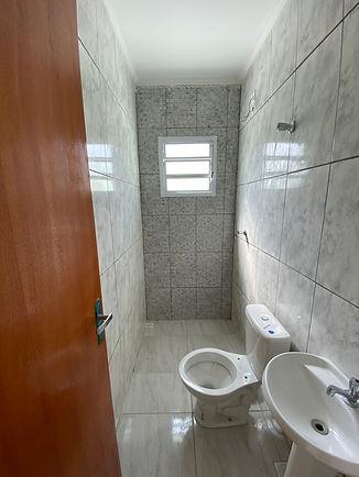 Banheiro 01.jpeg