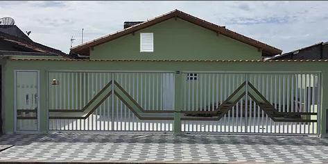 Ibiza 25 ceto.png