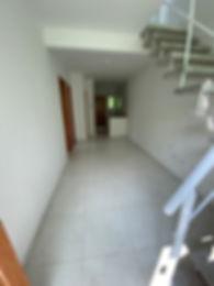 Sala 01.jpeg