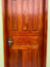 Porta.jpeg