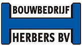 Logo Bouwbedrijf Herbers BV klein.jpg