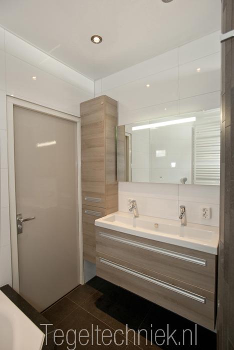 badkamer_arjen_en_patricia5
