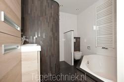 badkamer_arjen_en_patricia4