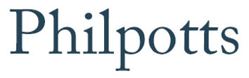 new philpotts logo.jpg