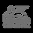 loghi_partners_generali-1-150x150.png