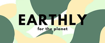 EARTHLY For The Planet: Sustainable Fashion for All