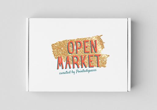 Mockup OpenMarket Box  (3).png