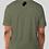 Thumbnail: BUFFALO CREEK OUTDOORS T-Shirt (Green)