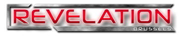 logo-revelation-small.png