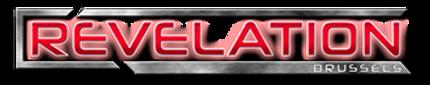 logo-revelation-small.png
