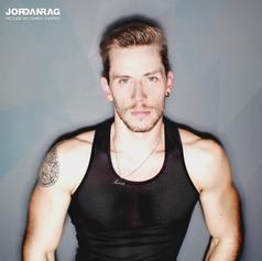 Jordan Rag