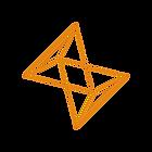 Geometric%2520Shape_edited_edited.png