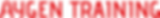 Full_logo_red.png