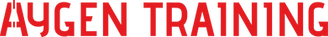 logo-aygen-training