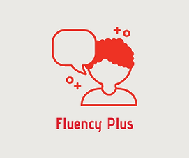 fluency plus.png