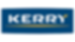 kerry-group-logo-vector.png
