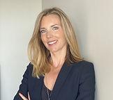 Catherine Aygen