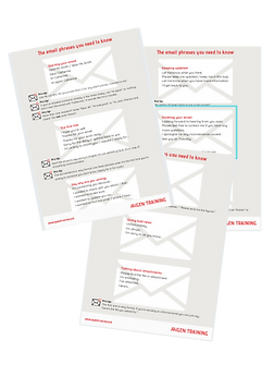 email phrases outline picture.png