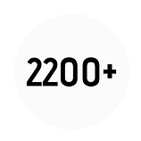 300 (1).png