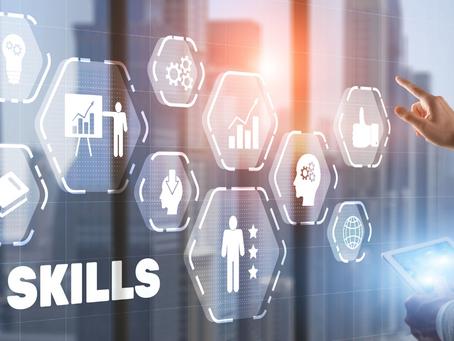 L'apprentissage et la formation: ce que vous devez savoir pour 2021