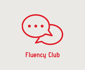 fluency club.png