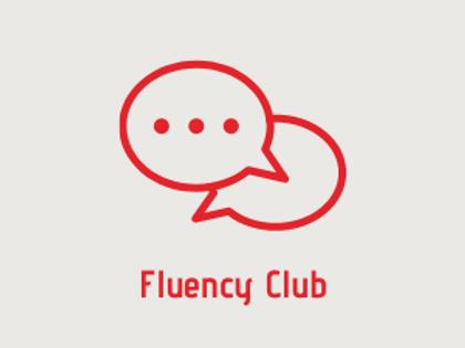 Fluency Club
