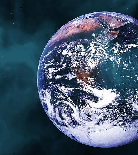 Earth_edited.jpg