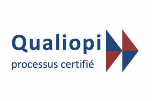 Qualiopi webinar: Monday 30th March 9-11am