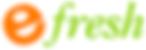efresh.logo.2.png
