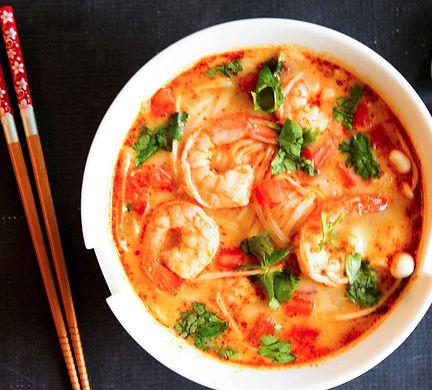 tom-yum-shrimp.jpg