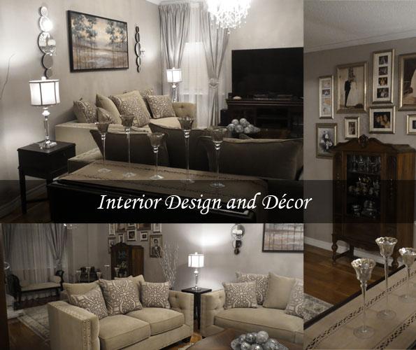 2015_Interiors_Small.jpg