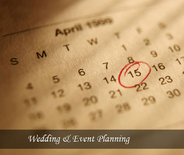 2015_WeddingPlanning_Small.jpg