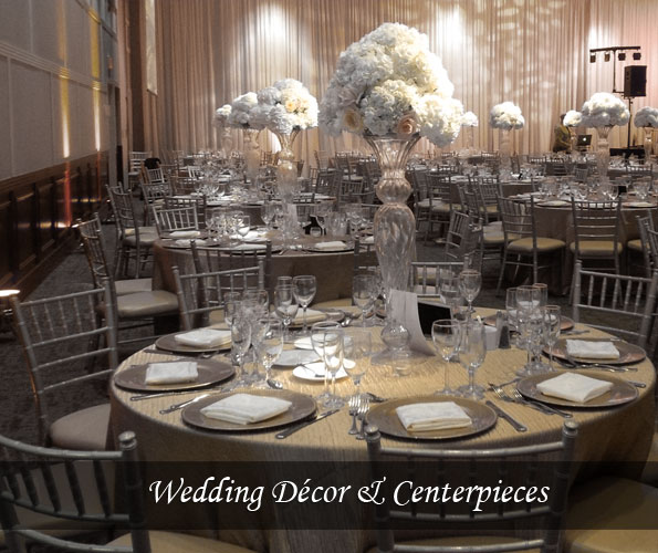 2015_WeddingDecor_Small.jpg
