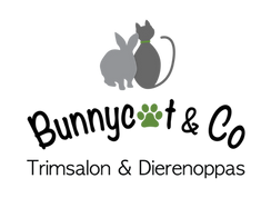 logo_cmyk (3).png