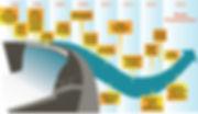 San-Clemente-Dam-Removal-Timeline.jpg