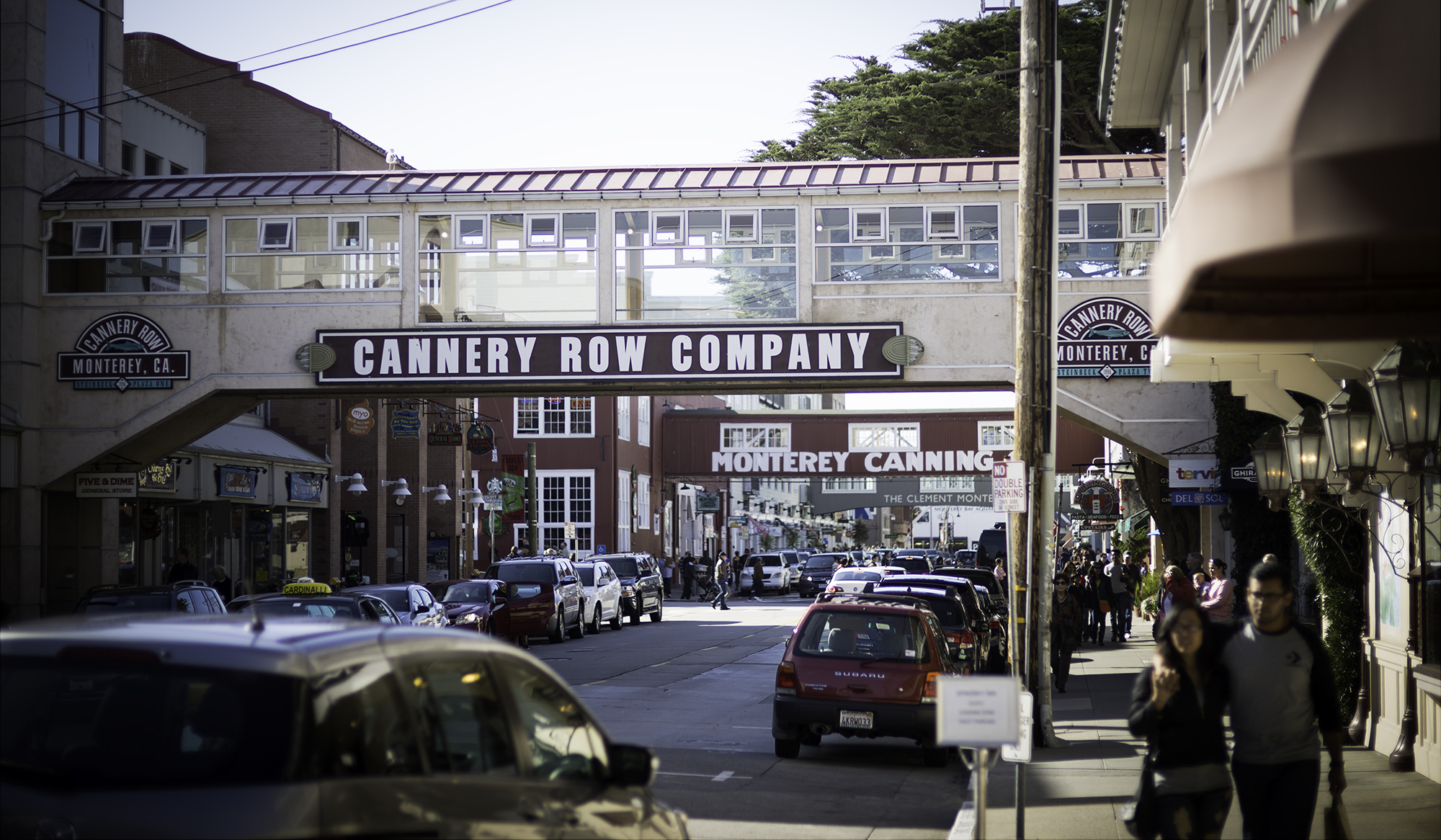 cannery row.jpg