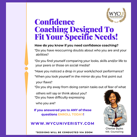 confidence coaching(1).png