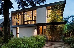 Real Estate Photograph