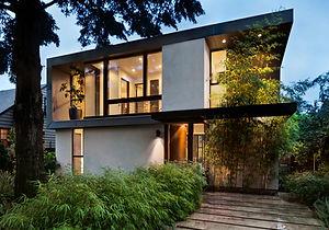 Оценка жилой недвижимости